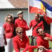 2012-06-24-Poloturnier-Radolfzell-2012-06-24-15-14-19.JPG
