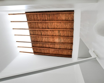 techos-cubierta-madera-Casa-da-Atalaia-S3-arquitectos