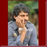 Prabhas Rebel Shoot 42_t