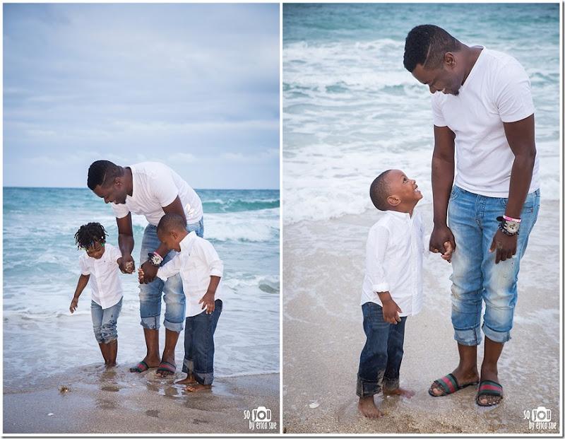 2048 Beach Extended Family Photo Shoot-2914 (2)