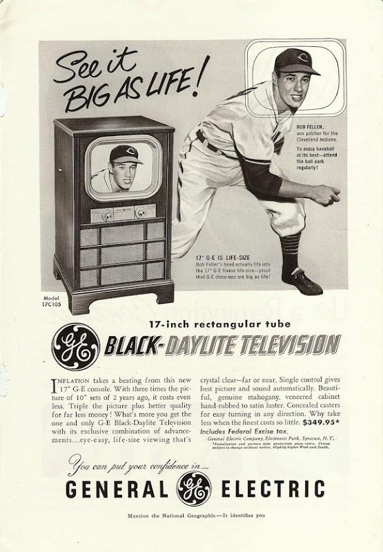 vintage-advertising16.jpg