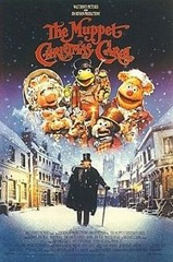 the-Muppet_christmas_carol
