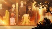 [HorribleSubs] Papa no Iukoto wo Kikinasai! - 02 [720p].mkv_snapshot_19.15_[2012.01.17_22.13.28]