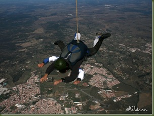 skydive 074