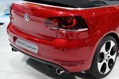 VW-Golf-GTI-Cabriolet-158