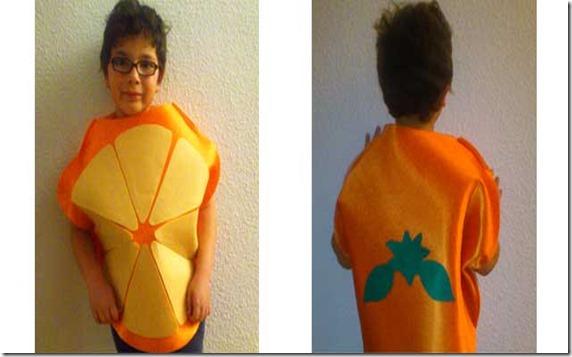 disfraz-naranja