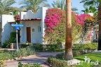 Фото 5 Hilton Fayrouz Resort