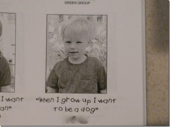 kids-growup-wishes-11