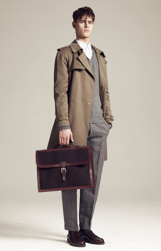 Look Book Marc Jacobs OutonoInverno 2011 (18)