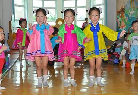 nampo-kindergarten-dance-1
