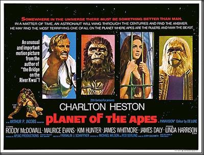 apes-1968 0