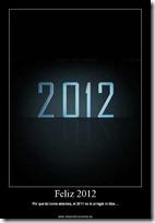 FELIZ  2012 (1)