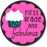 firstgradefabulousbutton