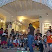 Fotos del Colegio » Excursión a Arnedo 1º y 2º de Primaria