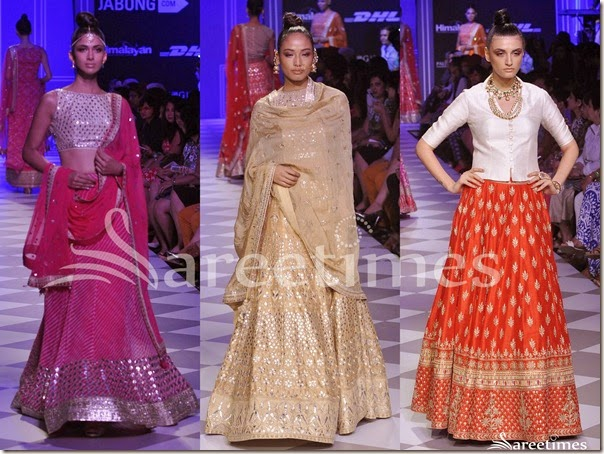 Anita_Dongre_Collection(4)