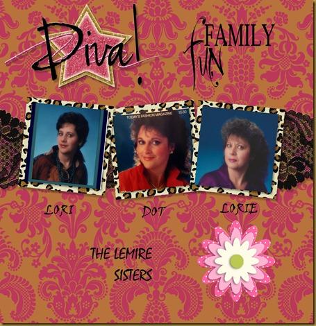 My Album 2-001