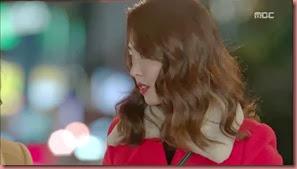 Miss.Korea.E01.mp4_002286777