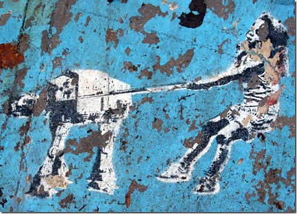 star-wars-street-art-29