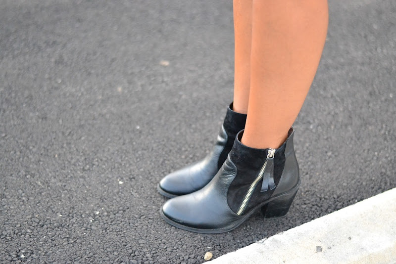 Ankle Boots, Nelly.com, Nelly Shoes
