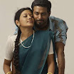 Nedunchalai Movie Stills 2012