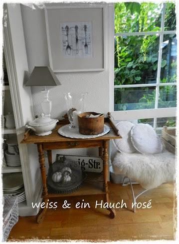 mmweissundeinhauchrose.blogs42