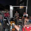 VC-Houten-2010-2011 033.jpg