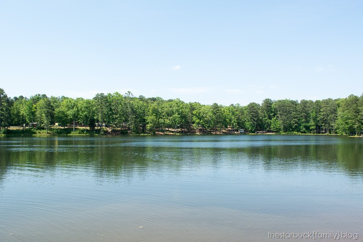 Memorial Day Camping 2014 blog-28