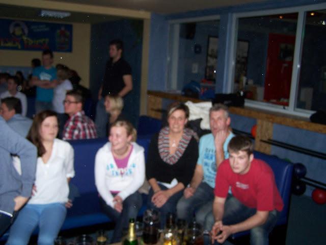 Bowling2012 (15).JPG