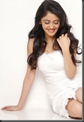 telugu-actress-rachana-malhotra-glamour-still