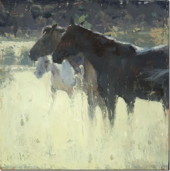 3_Summer_Horses.8.5x8
