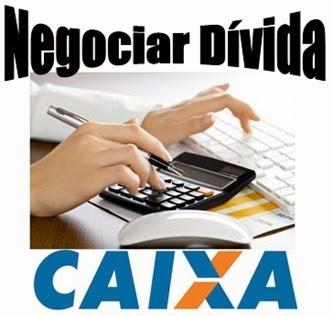 negociacao-dividas-caixa-economica-regularizar-www.meuscartoes.com