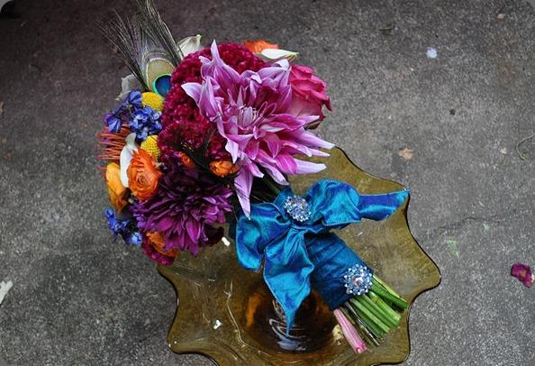 DSC_0013  courtenay lambert florals