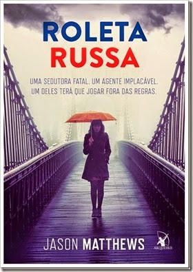 Roleta-Russa_thumb[3]