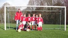 2012 - 07 APR - WVV F3 - WILDERVANK F3 - 001.jpg