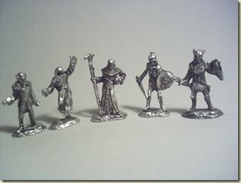 Miniaturas OD (6)