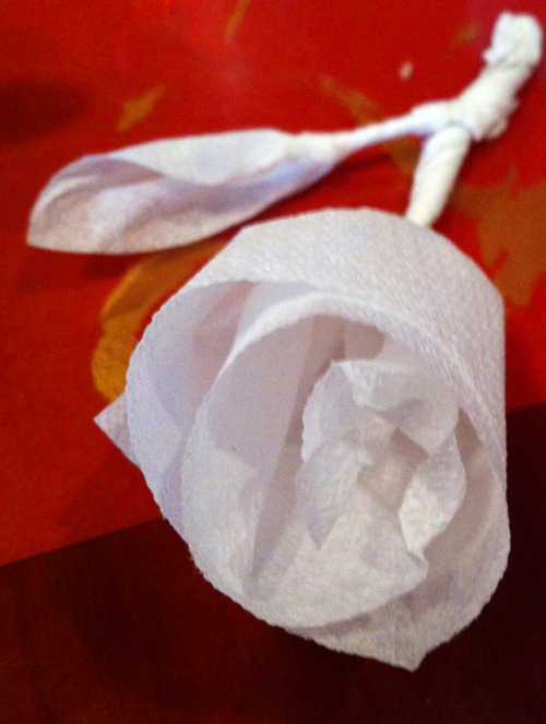origamilotus