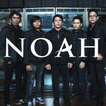gambar-grup-band-noah-terbaru-separuh-aku-video-klip-download-gratis-eks-peterpan