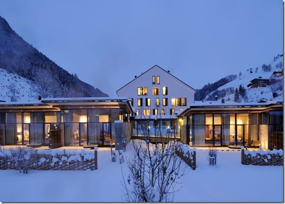 Wiesergut-Hotel-by-Gogl-Partners-Architekten-Hinterglemm-52