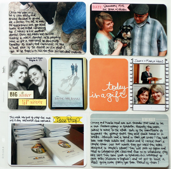 thepocketsource-pocket-scrapbooking-projectlifeWeek3-2