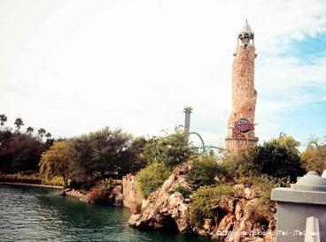 Parque_IslandsOfAdventure_2013-1