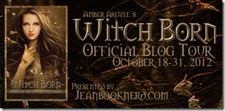 witch_born_blog_tour_banner