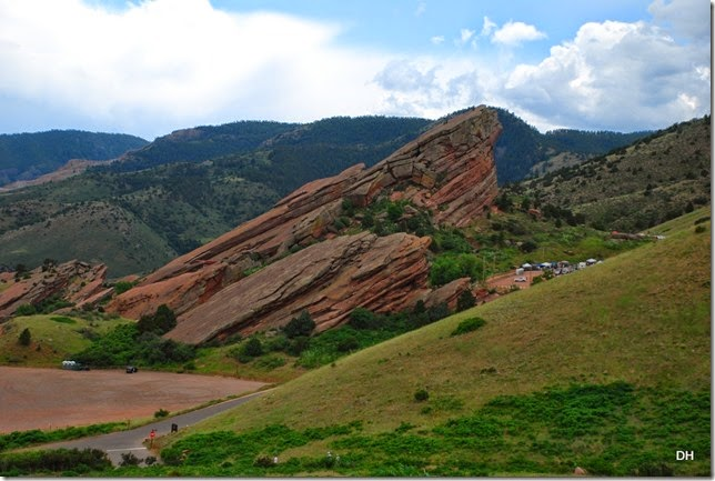 06-27-14 A Red Rocks Park (59)