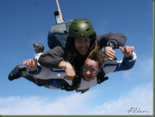 skydive 046