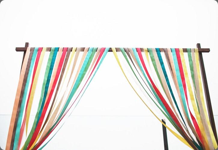 colorful blog12 ala cortez