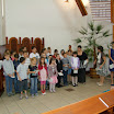 2014-06-16_Gyermekhet_95.jpg