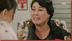 Miss.Korea.E14.mp4_000205665_thumb