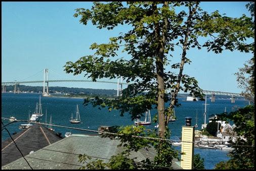 Newport (22)