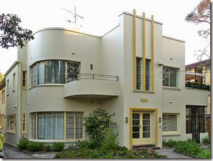 outstanding-homestyle-art-deco-house