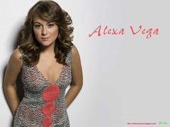 Alexa Vega Pictures super Sexy