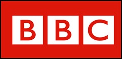 BBC-Logo
